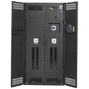 Powerware 9390-160 3-Phase UPS Power Distribution Unit
