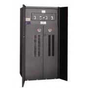 Powerware 9390 3-Phase UPS Integrated Distribution Cabinet