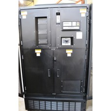 Liebert FPC 150kVA 480V Power Conditioner & Distribution Unit