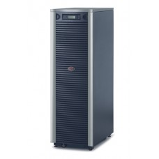 APC Symmetra LX 16kVA Scalable to 16kVA N+1 UPS Extended Runtime Tower