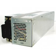 APC Symmetra RM Single Phase UPS Battery Module SYBT3