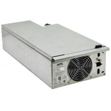 APC Symmetra Classic Single Phase UPS 4kVA Power Module