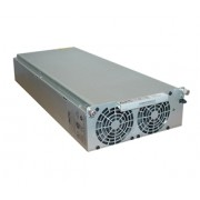 APC Symmetra RM Single Phase UPS 2kVA Power Module
