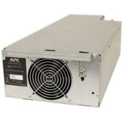 APC Symmetra RM Single Phase UPS 4kVA Power Module